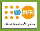 http://palwatch.org/STORAGE/Bulletins/2011/unfpa_logo.png